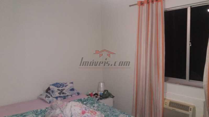 c6994faa-9153-4ca5-9410-2176db - Apartamento 2 quartos à venda Campinho, Rio de Janeiro - R$ 285.000 - PSAP21531 - 20