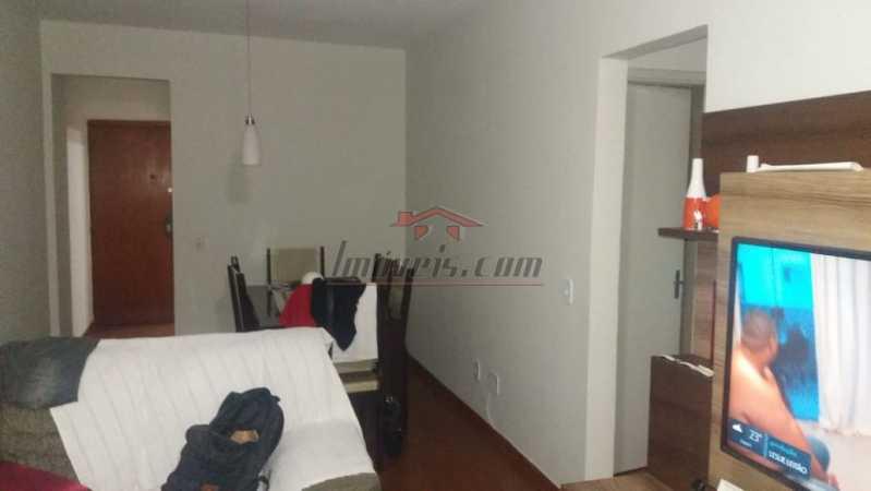 d36518dd-3b96-475c-bf77-e26eec - Apartamento 2 quartos à venda Campinho, Rio de Janeiro - R$ 285.000 - PSAP21531 - 21