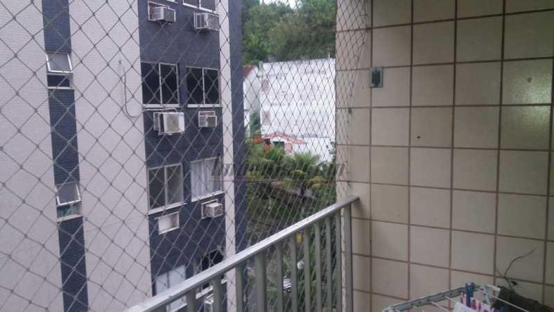 dcbe99de-7e3e-4557-b705-fe808a - Apartamento 2 quartos à venda Campinho, Rio de Janeiro - R$ 285.000 - PSAP21531 - 22