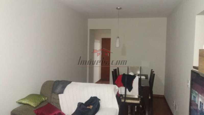 e00e1aef-0555-4bda-bc1e-6a82ba - Apartamento 2 quartos à venda Campinho, Rio de Janeiro - R$ 285.000 - PSAP21531 - 23