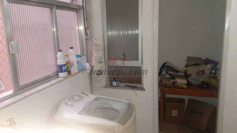 e4e361df-8670-43c7-90b0-8d1d91 - Apartamento 2 quartos à venda Campinho, Rio de Janeiro - R$ 285.000 - PSAP21531 - 24