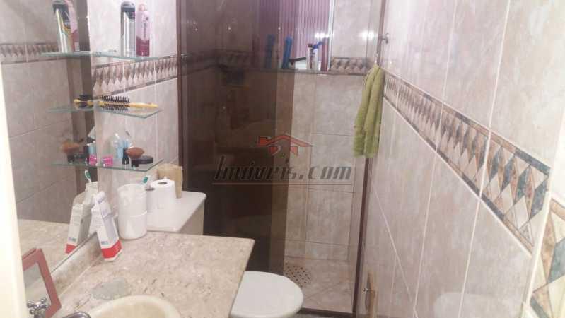 e9326dc9-974c-4627-b962-45fe63 - Apartamento 2 quartos à venda Campinho, Rio de Janeiro - R$ 285.000 - PSAP21531 - 25