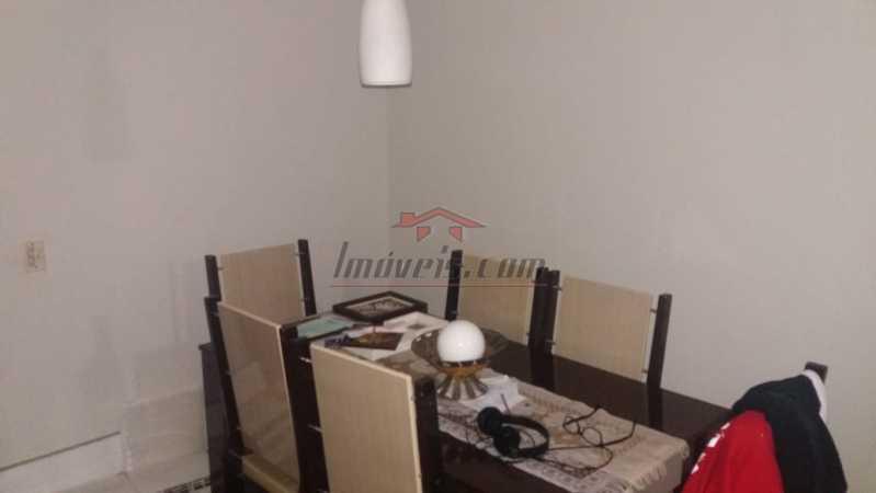 fd93e210-9a38-449e-9f17-64711a - Apartamento 2 quartos à venda Campinho, Rio de Janeiro - R$ 285.000 - PSAP21531 - 26