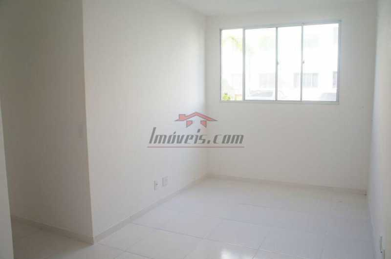 7 - Apartamento 3 quartos à venda Vargem Pequena, Rio de Janeiro - R$ 260.000 - PEAP30499 - 8
