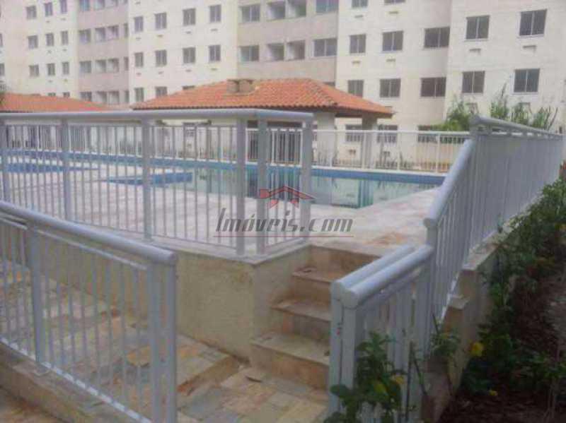 11 - Apartamento 3 quartos à venda Vargem Pequena, Rio de Janeiro - R$ 260.000 - PEAP30499 - 12
