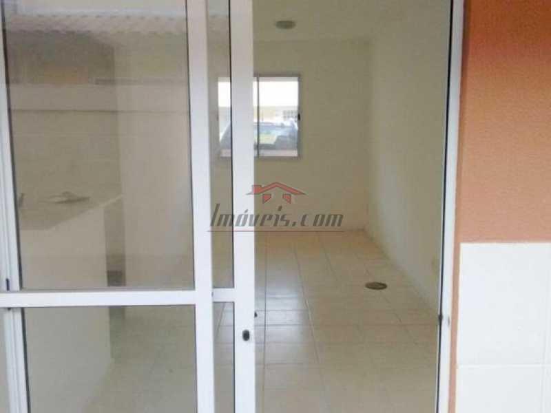 19 - Apartamento 3 quartos à venda Vargem Pequena, Rio de Janeiro - R$ 260.000 - PEAP30499 - 20