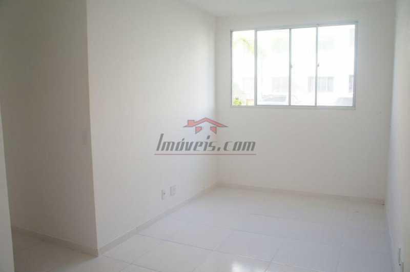 8 - Apartamento 3 quartos à venda Vargem Pequena, Rio de Janeiro - R$ 260.000 - PEAP30500 - 9