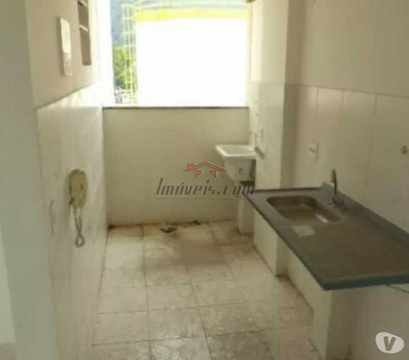 9 - Apartamento 3 quartos à venda Vargem Pequena, Rio de Janeiro - R$ 260.000 - PEAP30500 - 10