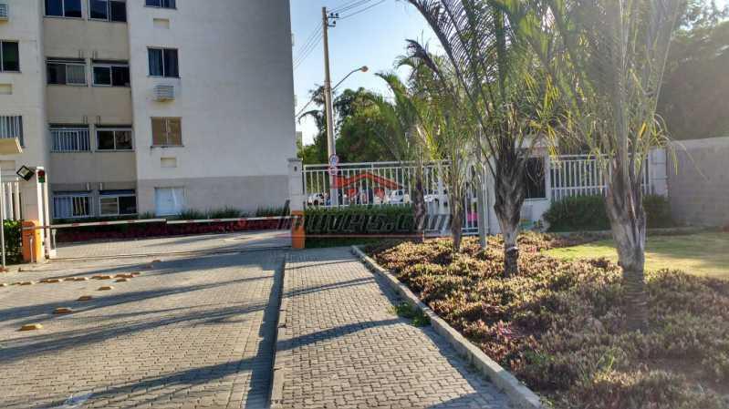 12 - Apartamento 3 quartos à venda Vargem Pequena, Rio de Janeiro - R$ 260.000 - PEAP30500 - 13