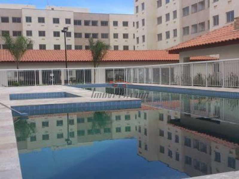 18 - Apartamento 3 quartos à venda Vargem Pequena, Rio de Janeiro - R$ 260.000 - PEAP30500 - 19