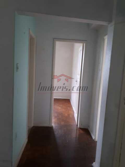 8 - Apartamento Tijuca,Rio de Janeiro,RJ À Venda,1 Quarto,48m² - PSAP10214 - 9