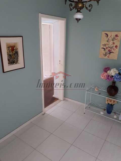 10 - Apartamento Tijuca,Rio de Janeiro,RJ À Venda,1 Quarto,48m² - PSAP10214 - 11