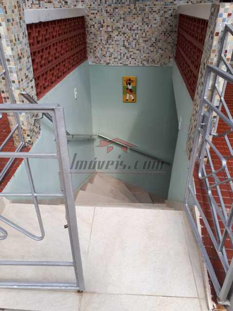 14 - Apartamento Tijuca,Rio de Janeiro,RJ À Venda,1 Quarto,48m² - PSAP10214 - 15