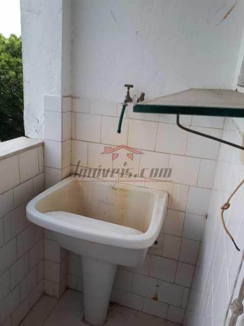19 - Apartamento Tijuca,Rio de Janeiro,RJ À Venda,1 Quarto,48m² - PSAP10214 - 20