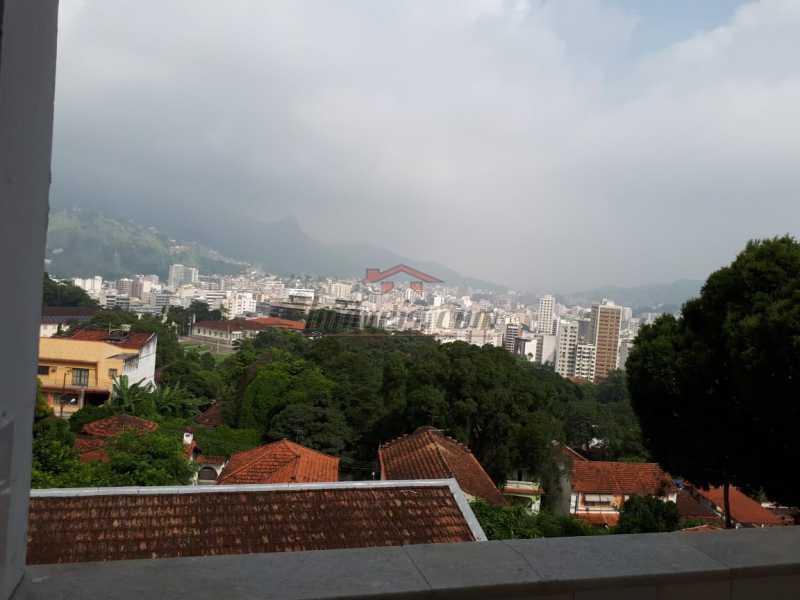 20 - Apartamento Tijuca,Rio de Janeiro,RJ À Venda,1 Quarto,48m² - PSAP10214 - 21