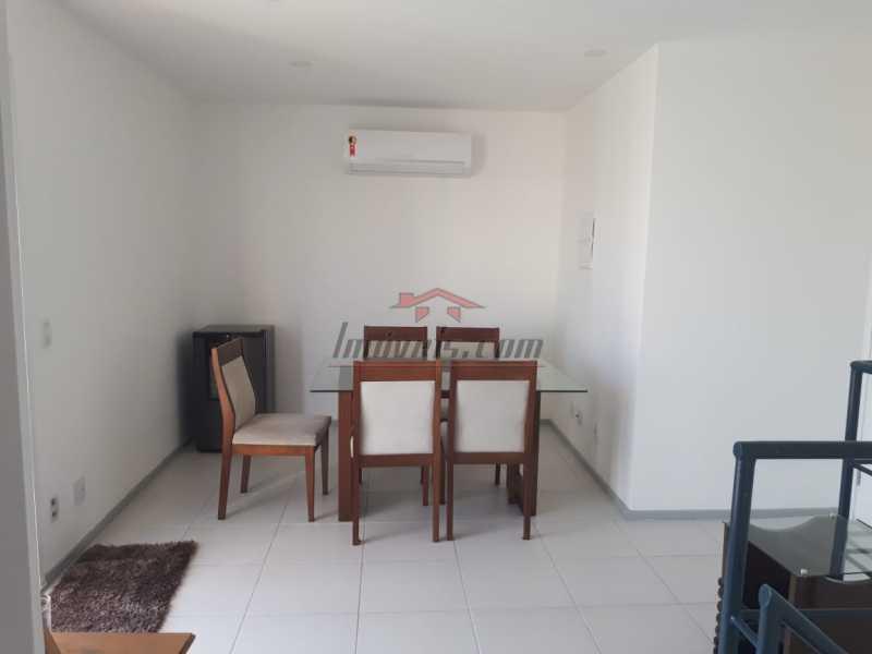 7. - Cobertura 3 quartos à venda Pechincha, Rio de Janeiro - R$ 520.000 - PECO30085 - 8