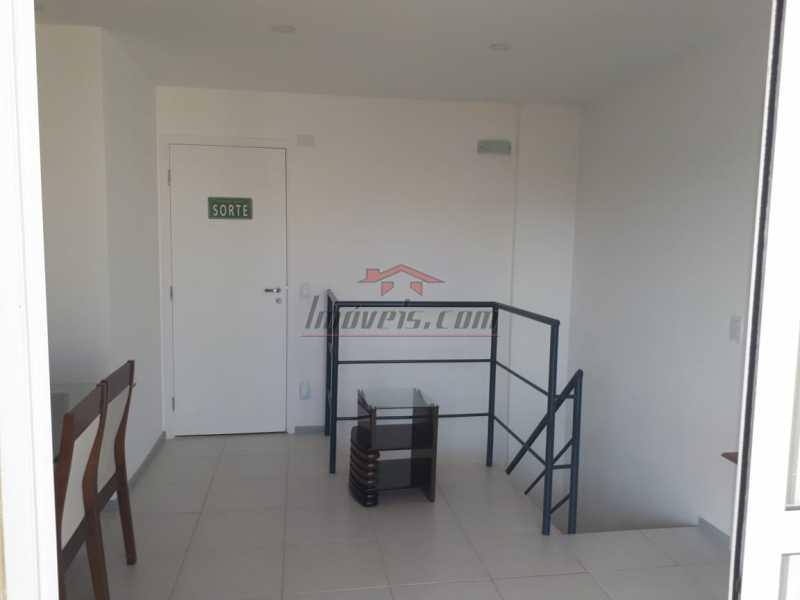 9. - Cobertura 3 quartos à venda Pechincha, Rio de Janeiro - R$ 520.000 - PECO30085 - 10