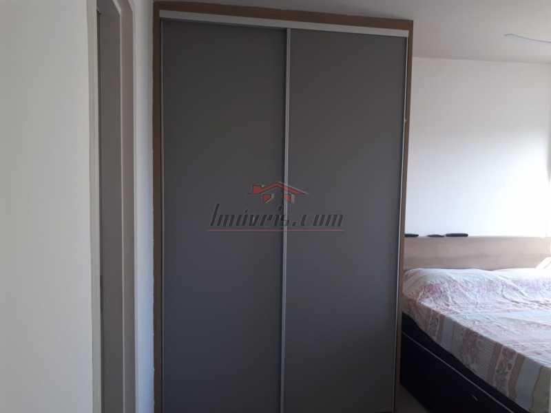 15. - Cobertura 3 quartos à venda Pechincha, Rio de Janeiro - R$ 520.000 - PECO30085 - 16