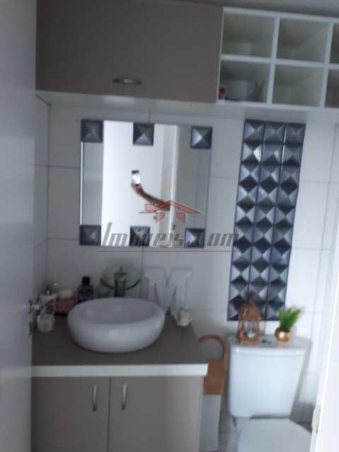 16. - Cobertura 3 quartos à venda Pechincha, Rio de Janeiro - R$ 520.000 - PECO30085 - 17