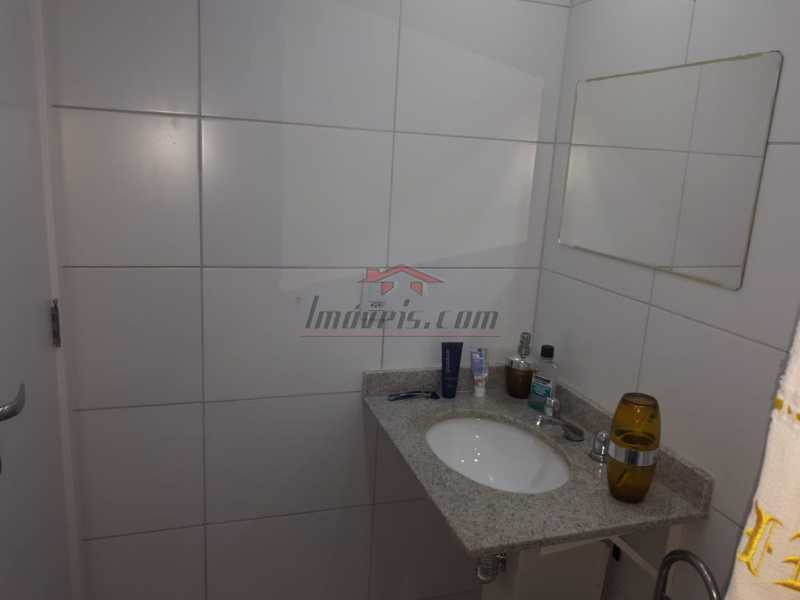 19. - Cobertura 3 quartos à venda Pechincha, Rio de Janeiro - R$ 520.000 - PECO30085 - 20