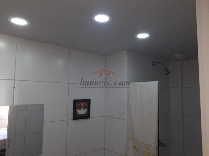 20. - Cobertura 3 quartos à venda Pechincha, Rio de Janeiro - R$ 520.000 - PECO30085 - 21