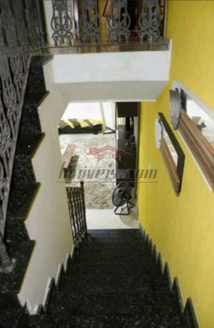 7 - Casa em Condomínio 3 quartos à venda Vila Valqueire, Rio de Janeiro - R$ 409.000 - PSCN30110 - 8
