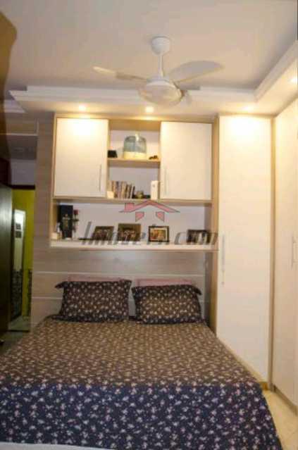 8 - Casa em Condomínio 3 quartos à venda Vila Valqueire, Rio de Janeiro - R$ 409.000 - PSCN30110 - 9