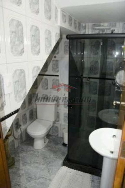 14 - Casa em Condomínio 3 quartos à venda Vila Valqueire, Rio de Janeiro - R$ 409.000 - PSCN30110 - 15