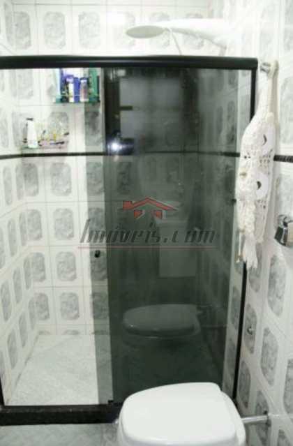 15 - Casa em Condomínio 3 quartos à venda Vila Valqueire, Rio de Janeiro - R$ 409.000 - PSCN30110 - 16