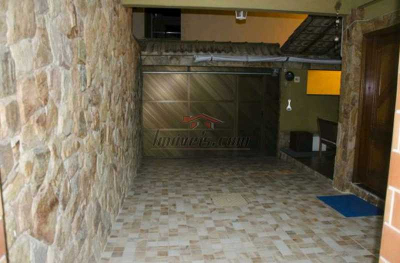 17 - Casa em Condomínio 3 quartos à venda Vila Valqueire, Rio de Janeiro - R$ 409.000 - PSCN30110 - 18