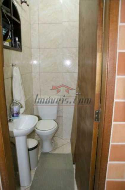 19 - Casa em Condomínio 3 quartos à venda Vila Valqueire, Rio de Janeiro - R$ 409.000 - PSCN30110 - 20