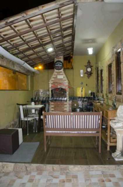 20 - Casa em Condomínio 3 quartos à venda Vila Valqueire, Rio de Janeiro - R$ 409.000 - PSCN30110 - 21