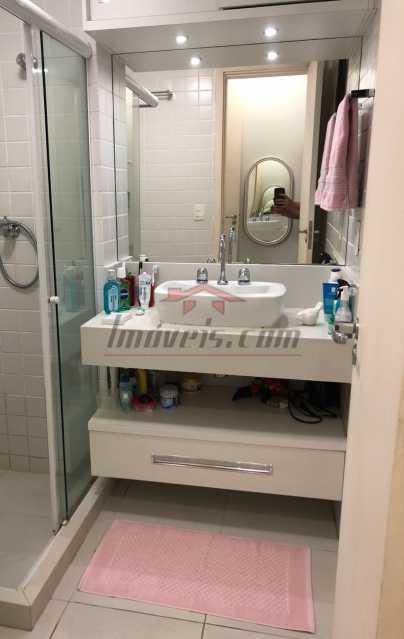13 - Apartamento 3 quartos à venda Jacarepaguá, Rio de Janeiro - R$ 640.000 - PEAP30507 - 14