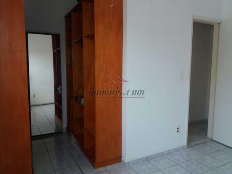 6 - Casa de Vila 2 quartos à venda Taquara, Rio de Janeiro - R$ 220.000 - PECV20048 - 7