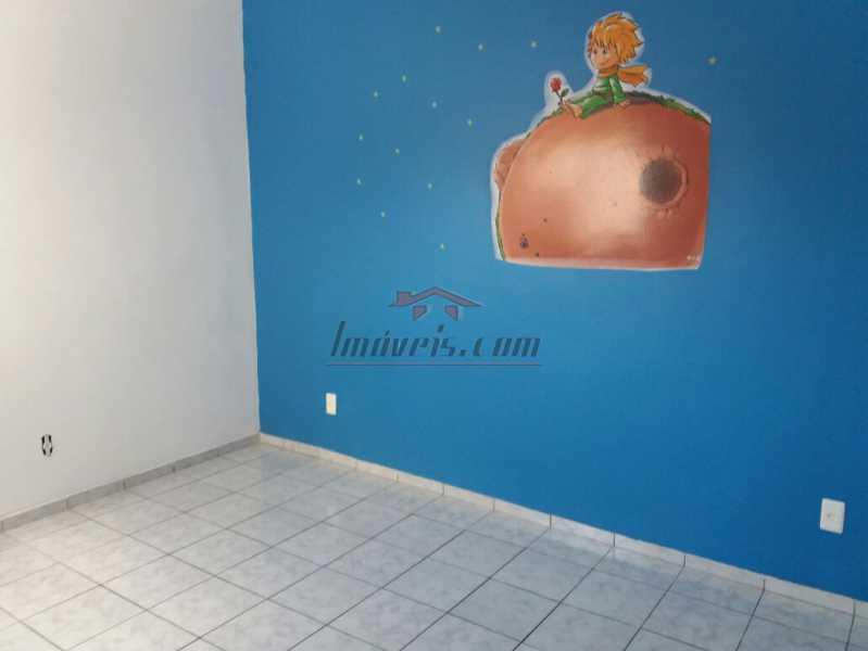 7 - Casa de Vila 2 quartos à venda Taquara, Rio de Janeiro - R$ 220.000 - PECV20048 - 8