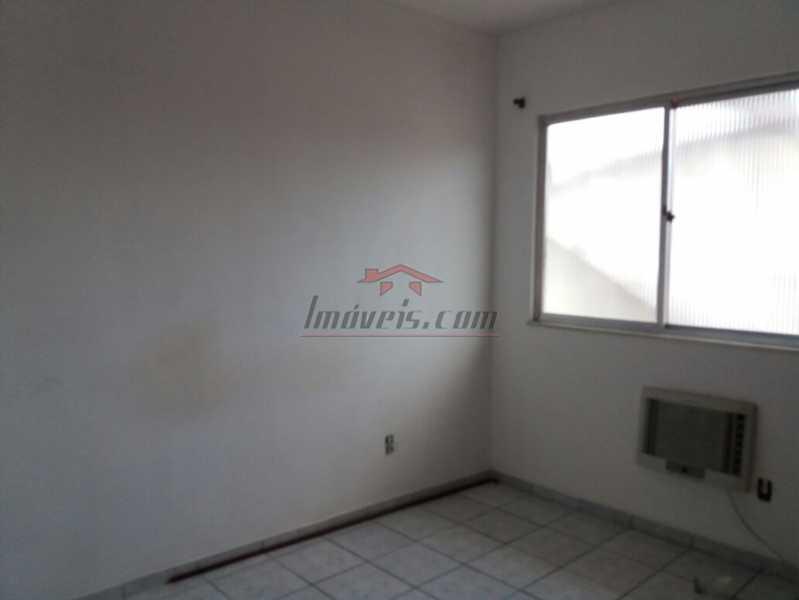 8 - Casa de Vila 2 quartos à venda Taquara, Rio de Janeiro - R$ 220.000 - PECV20048 - 9