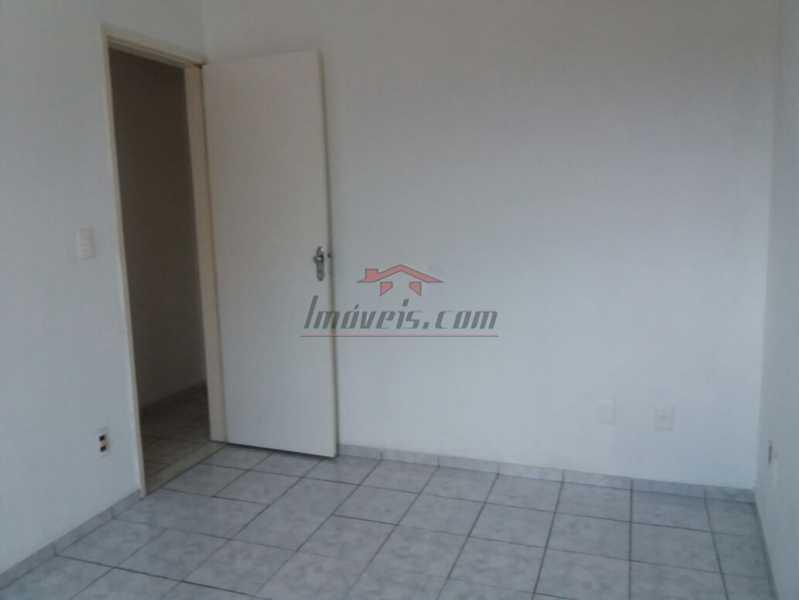 9 - Casa de Vila 2 quartos à venda Taquara, Rio de Janeiro - R$ 220.000 - PECV20048 - 10