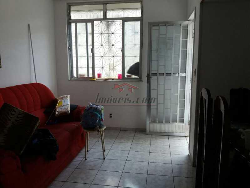 10 - Casa de Vila 2 quartos à venda Taquara, Rio de Janeiro - R$ 220.000 - PECV20048 - 11