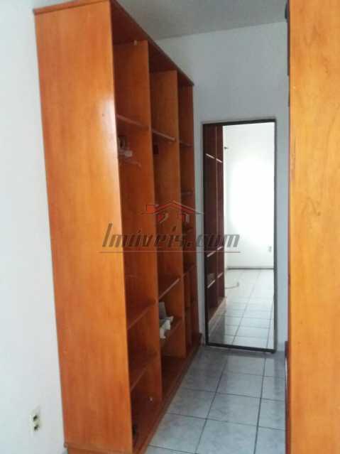 12 - Casa de Vila 2 quartos à venda Taquara, Rio de Janeiro - R$ 220.000 - PECV20048 - 13