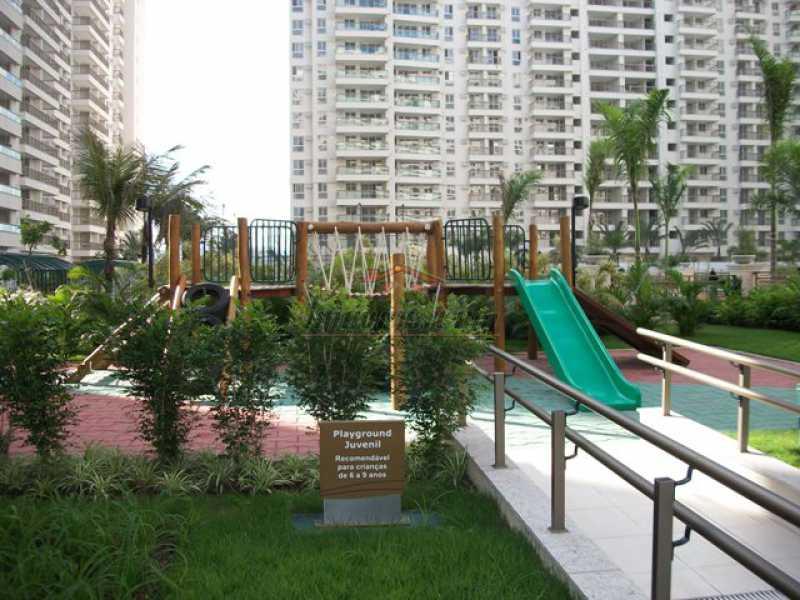 8 - Apartamento 3 quartos à venda Jacarepaguá, Rio de Janeiro - R$ 814.360 - PEAP30508 - 10