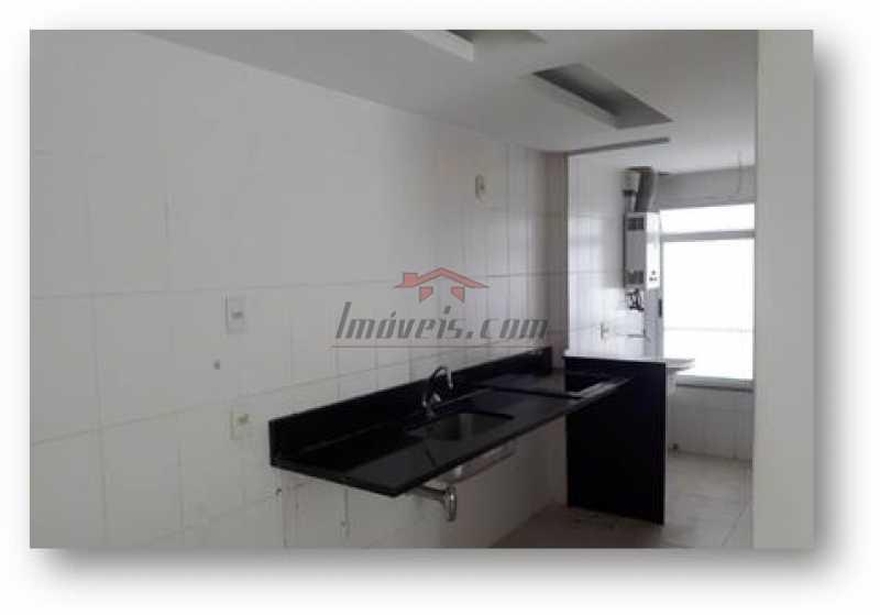 13 - Apartamento 3 quartos à venda Jacarepaguá, Rio de Janeiro - R$ 814.360 - PEAP30508 - 15