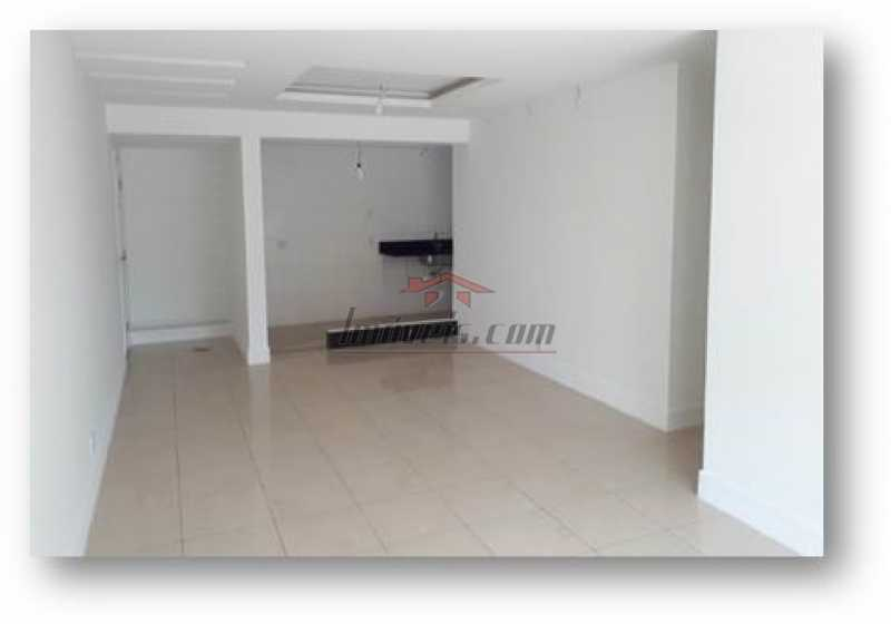 15 - Apartamento 3 quartos à venda Jacarepaguá, Rio de Janeiro - R$ 814.360 - PEAP30508 - 17