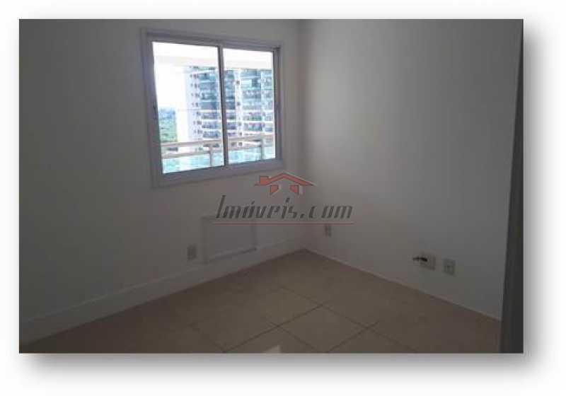 16 - Apartamento 3 quartos à venda Jacarepaguá, Rio de Janeiro - R$ 814.360 - PEAP30508 - 18