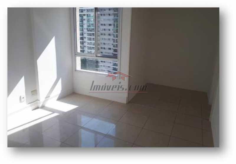 18 - Apartamento 3 quartos à venda Jacarepaguá, Rio de Janeiro - R$ 814.360 - PEAP30508 - 20