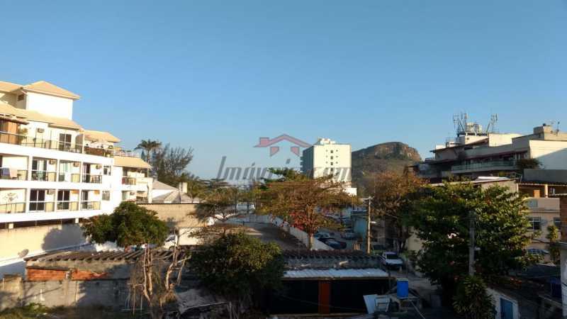 1 - Apartamento Recreio dos Bandeirantes,Rio de Janeiro,RJ À Venda,2 Quartos - PEAP21293 - 1