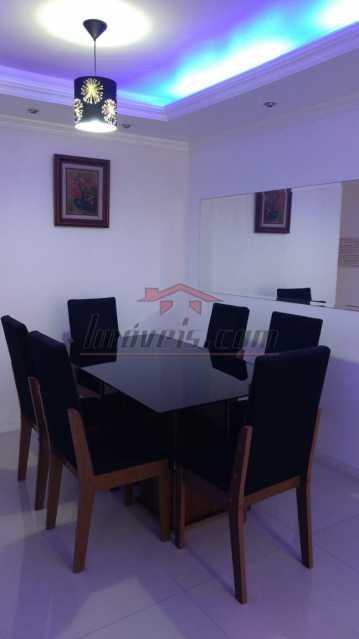 4 - Apartamento Recreio dos Bandeirantes,Rio de Janeiro,RJ À Venda,2 Quartos - PEAP21293 - 8