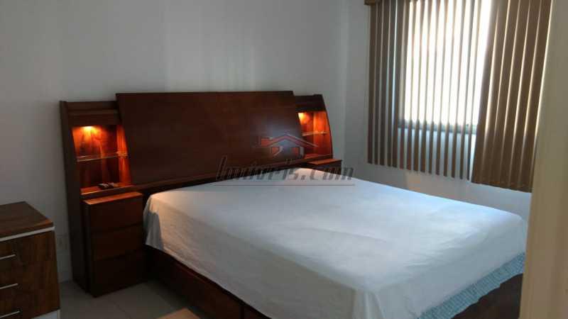 5 - Apartamento Recreio dos Bandeirantes,Rio de Janeiro,RJ À Venda,2 Quartos - PEAP21293 - 11