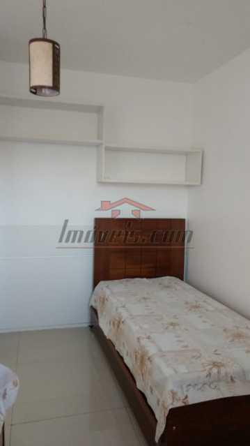 9 - Apartamento Recreio dos Bandeirantes,Rio de Janeiro,RJ À Venda,2 Quartos - PEAP21293 - 16