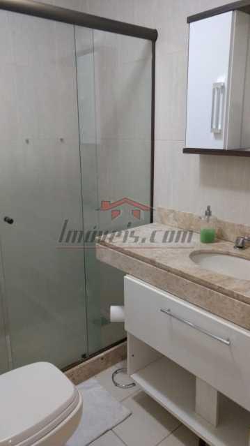 10 - Apartamento Recreio dos Bandeirantes,Rio de Janeiro,RJ À Venda,2 Quartos - PEAP21293 - 17