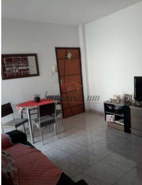 1 - Apartamento Praça Seca,Rio de Janeiro,RJ À Venda,2 Quartos,45m² - PEAP21295 - 1